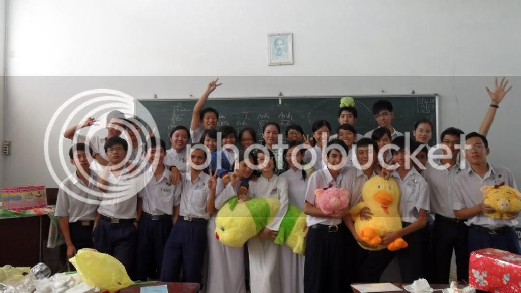 [Hình ảnh] Sinh nhật 7 đứa ^^ - Sơ kết học kì 1 SDC12080