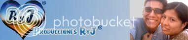 INVITACION A BOLLYWOOD EN LA RADIO RyjProduccionesBanner