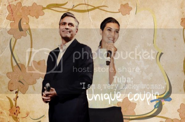 George Clooney and Tuba Buyukustun Photoshopped Pictures - Page 17 0e4a8853150dab8717006d27a2ce6140_zps8292117f