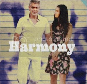 George Clooney and Tuba Buyukustun Photoshopped Pictures - Page 19 197b8c5ab37f854771554d9a67807d5c_zps2b256981