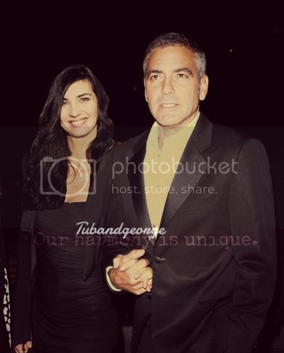 George Clooney and Tuba Buyukustun Photoshopped Pictures - Page 17 3b4745eeefa9abb8f29628e2179835de_zpsbad1f73a