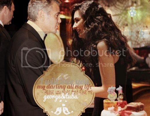 George Clooney and Tuba Buyukustun Photoshopped Pictures - Page 17 4a6f454078878756a11c9dcfbe0d6425_zps0592b7db