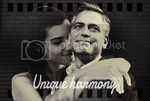 George Clooney and Tuba Buyukustun Photoshopped Pictures - Page 17 550dd5774d435d03e8339be6cee9bf48_zpsf886fe67