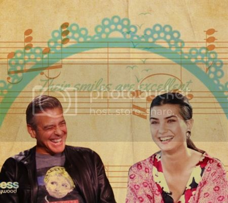George Clooney and Tuba Buyukustun Photoshopped Pictures - Page 17 5e3f61b2ceb69772252bb2257fc7ded9_zpsa85fd9ab