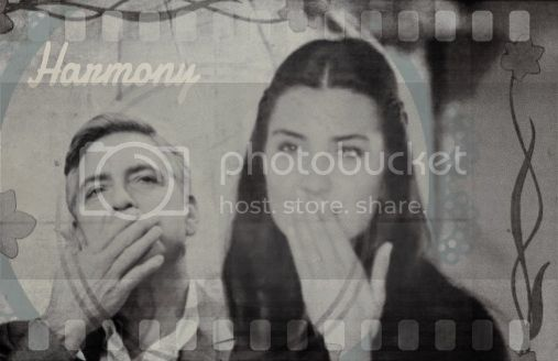 George Clooney and Tuba Buyukustun Photoshopped Pictures - Page 17 617171579bf5f89371bc4cd82d7f0e67_zpscb4c715c
