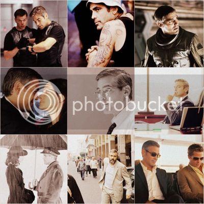 George Clooney George Clooney George Clooney! - Page 12 730c8216dcb6c32adf5f919f5ade2068_zps62dbf56b