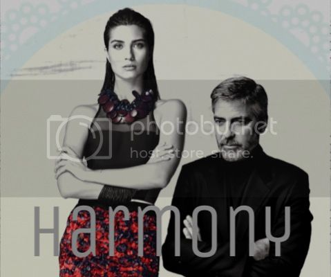 George Clooney and Tuba Buyukustun Photoshopped Pictures - Page 19 8329fa012a67966bd6a5de364a708467_zps9040d79e