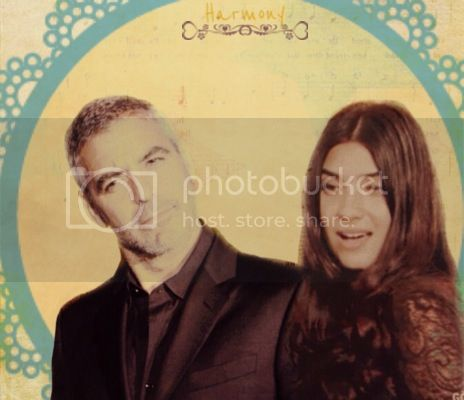 George Clooney and Tuba Buyukustun Photoshopped Pictures - Page 17 A1e14d390df5a9e2101a8de669b9db9d_zpsf76a2434