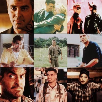 George Clooney George Clooney George Clooney! - Page 12 C1cafd795f3cf25fd47176173c11b22f_zpseee66e06