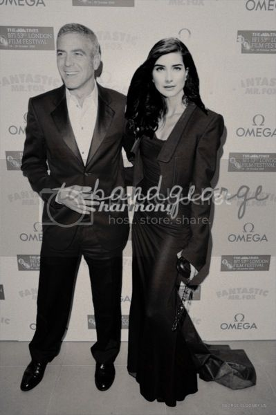 George Clooney and Tuba Buyukustun Photoshopped Pictures - Page 17 F924b472666c15b48a666f3d0ace5d60_zpsabd5546d