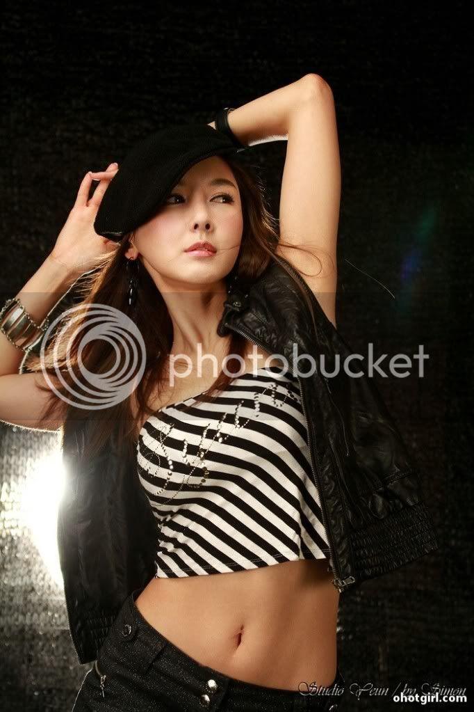 Han Seo Yeong- Three sets Han-Seo-Yeong-Dancer-02