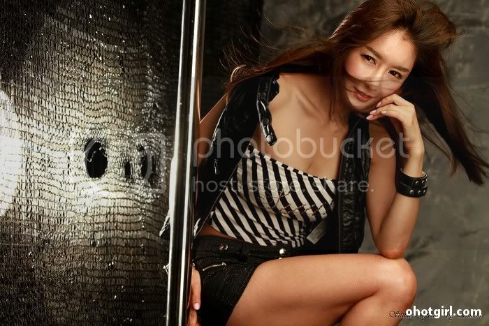 Han Seo Yeong- Three sets Han-Seo-Yeong-Dancer-06