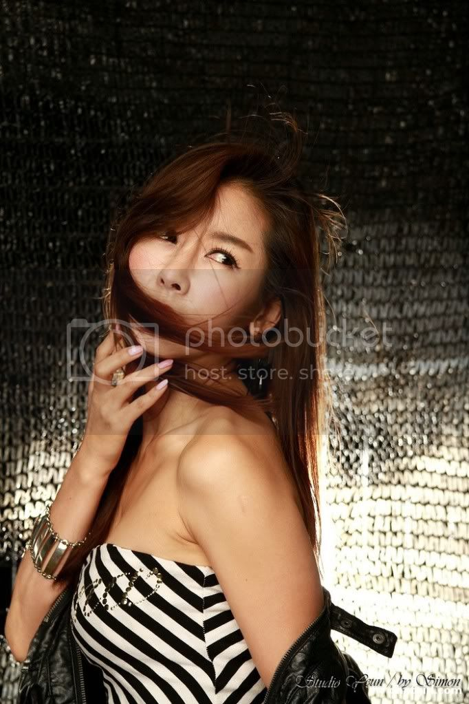 Han Seo Yeong- Three sets Han-Seo-Yeong-Dancer-08