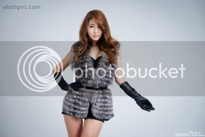 Bang Eun Young - wOw Ohotgirlcom_Bang-Eun-Young-wOw-02