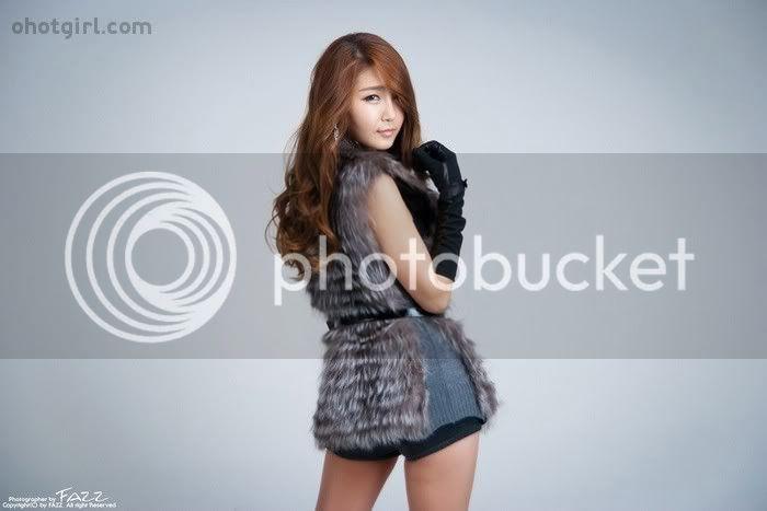 Bang Eun Young - wOw Ohotgirlcom_Bang-Eun-Young-wOw-03