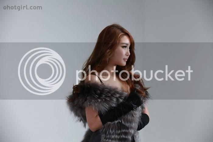 Bang Eun Young - wOw Ohotgirlcom_Bang-Eun-Young-wOw-09