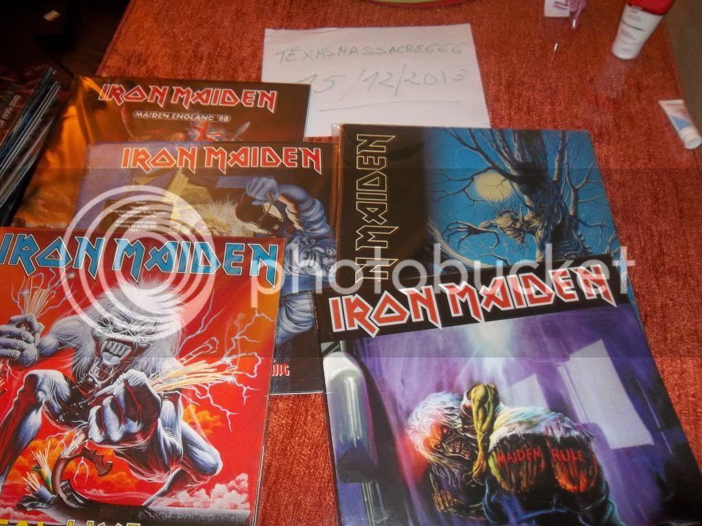 VENTA CDS VINILOS BOX SET... HEAVY THRASH ROCK BLACK...COLECCIONISMO 100_1800_zps9f05a313