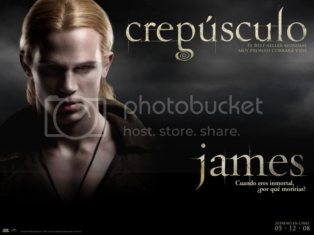 Crepusculo 6-3