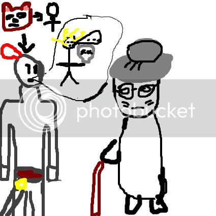 El teléfono escacharrado - Página 2 DoodlePicture_zps2d73b05f