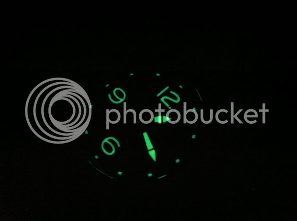 Photoluminescence - Lume shots 47054718