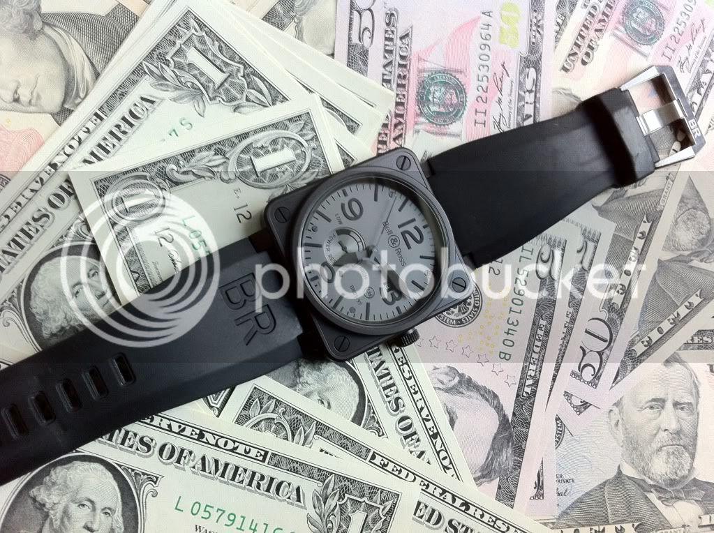 La montre du vendredi 29 avril 2011 IMG_1430