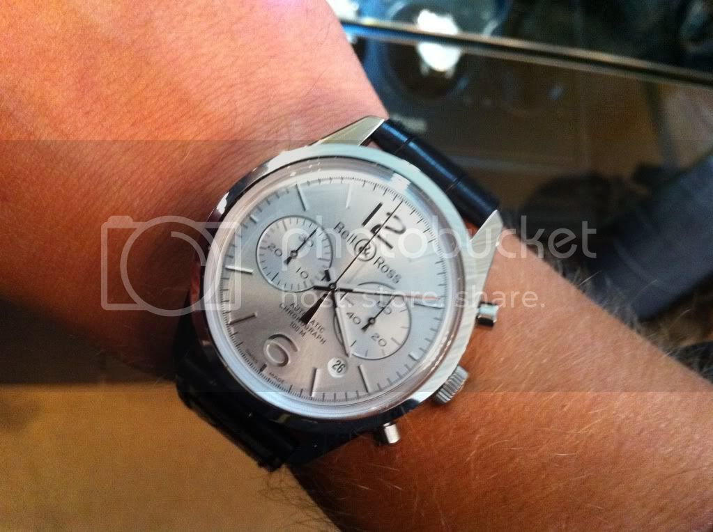Avis sur Bell and Ross Vintage 126 - Page 2 IMG_1692