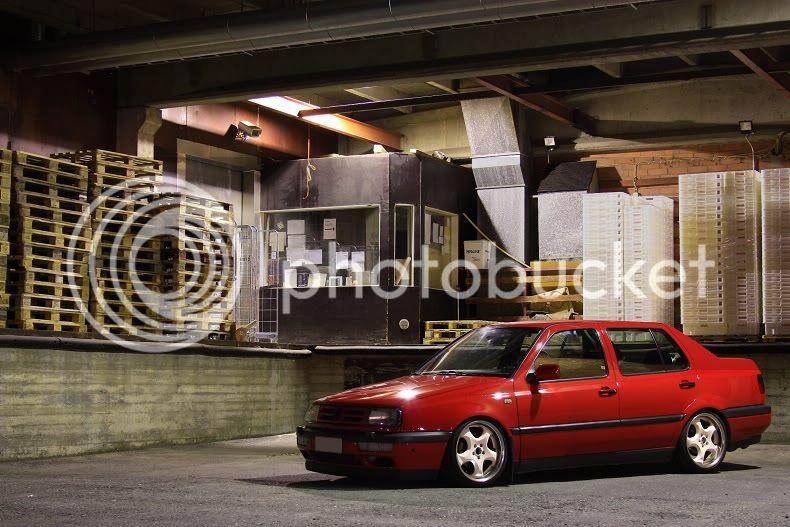 Kuvia foorumilaisten autoista - Sivu 3 Vento2