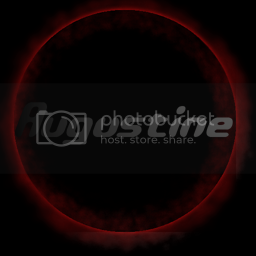 New header image!!! Aug-icon