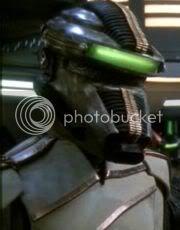 D2R2 dans Star Trek 180px-Gor