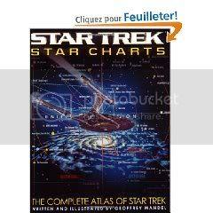 C'est quoi Star Trek ? 51cvofkdwJL_BO2204203200_PIsitb-sti