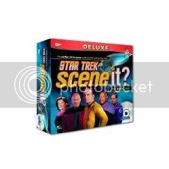 Cadeaux de Noël Star Trek 51kXikKzOJL_AA240_