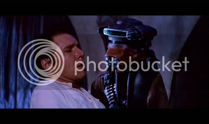 D2R2 dans Star Trek SW_VI_2-1