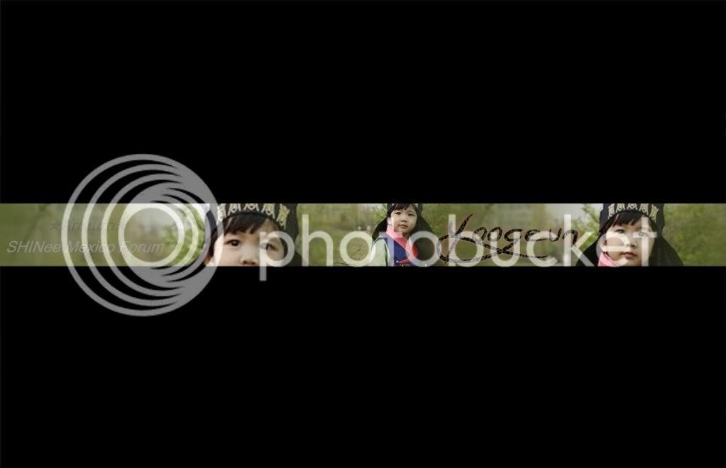 SHINee - Escenas para el msn~ - Página 2 Yoogeun1
