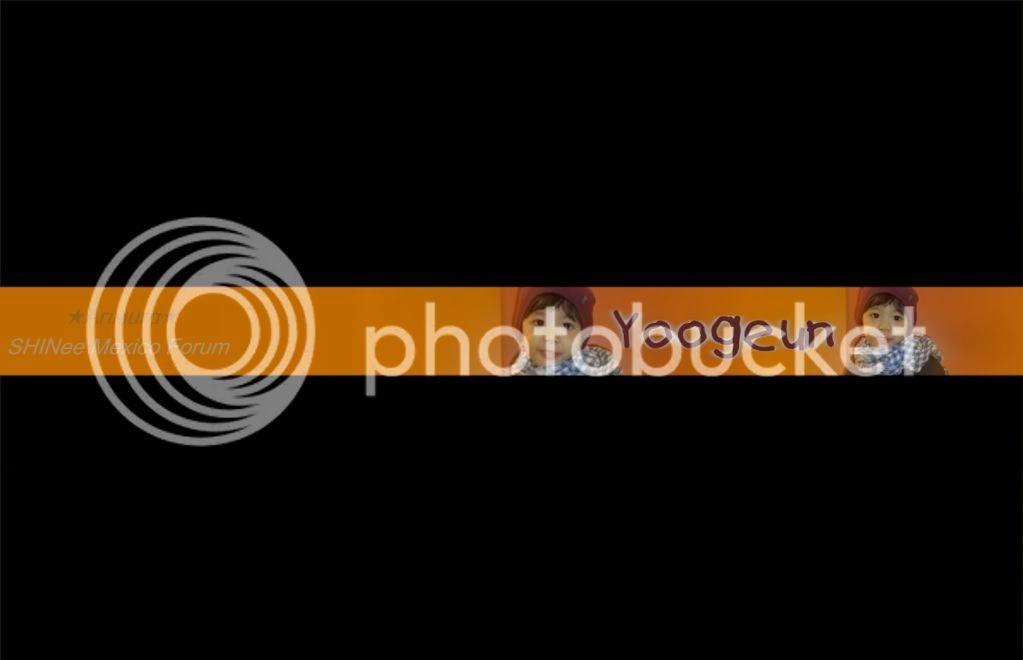 SHINee - Escenas para el msn~ - Página 2 Yoogeun2