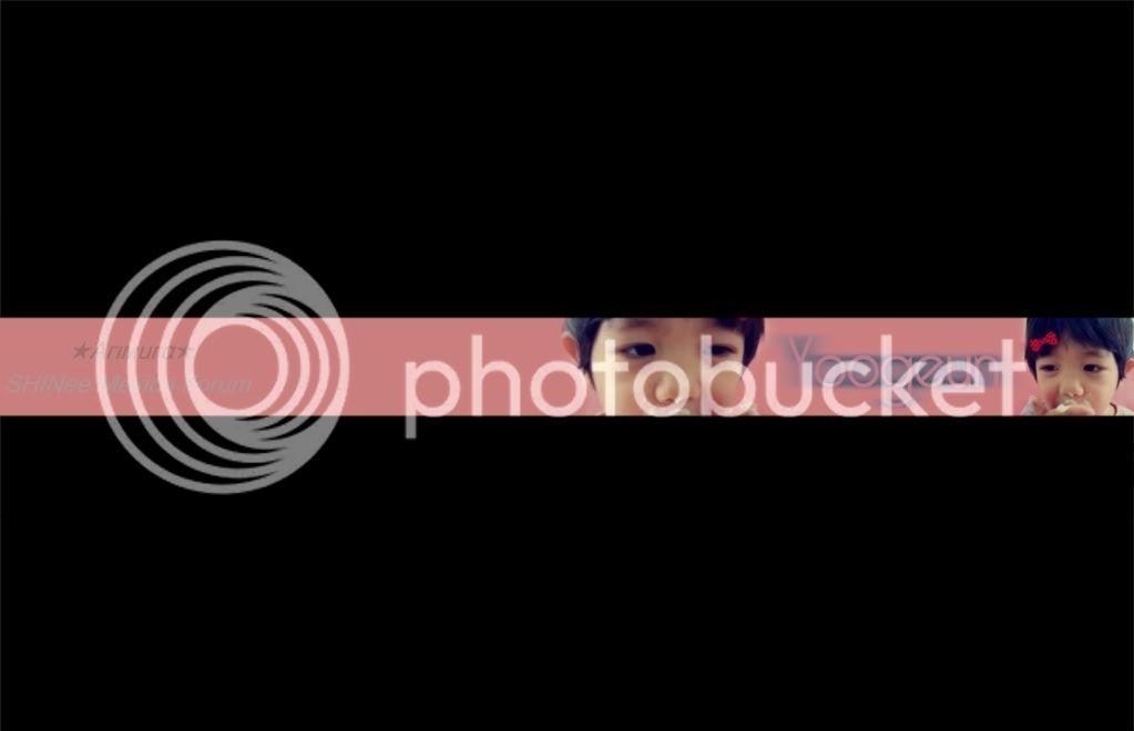 SHINee - Escenas para el msn~ - Página 2 Yoogeun5
