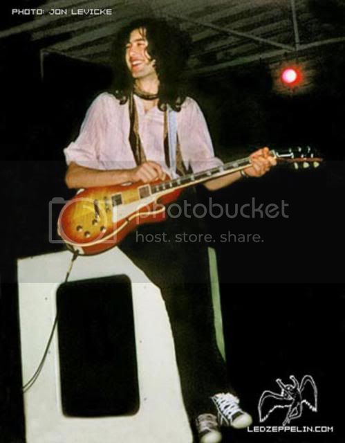"""""""Get the Firehouse"""" Thread 1969RosePalace"""