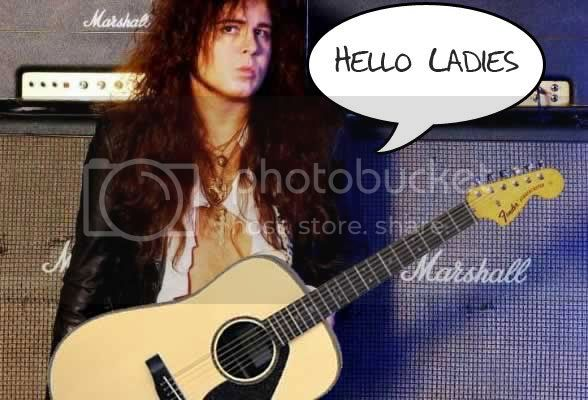 """""""Get the Firehouse"""" Thread Yngwie_acoustic"""