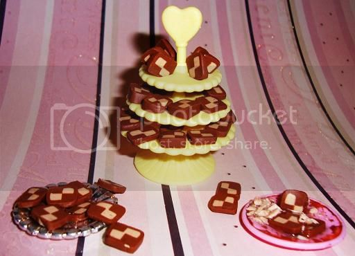 Alchemystic Door /  Fimo food p 2 bas - Page 2 Bootle034