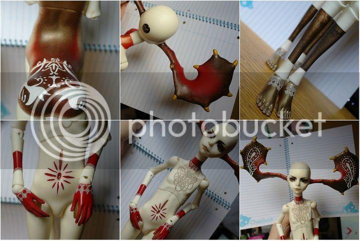 Amahtala Face-ups New pics page 14  - Page 11 Collageamosblush_zps24e9e51e