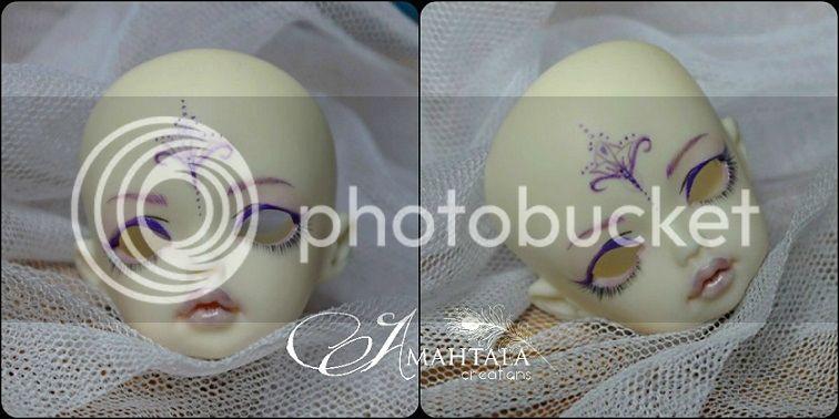 Amahtala Face-ups New pics page 14  - Page 13 Collagedongdong_zps80037f00