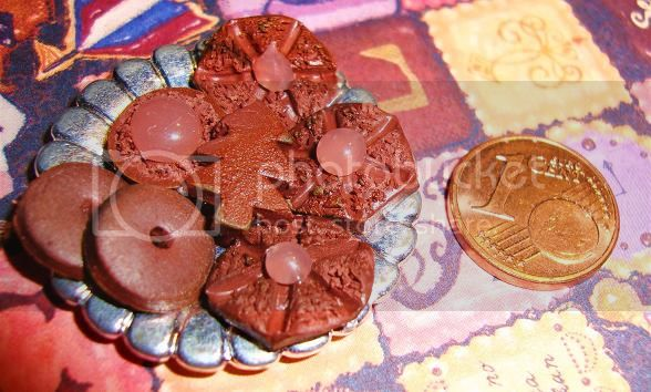 Alchemystic Door /  Fimo food p 2 bas - Page 2 Fimofood019