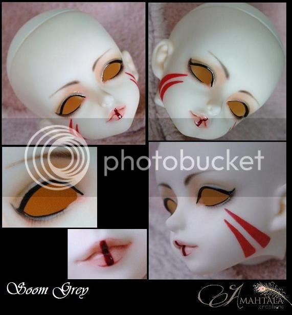 Amahtala Face-ups New pics page 14  - Page 5 Grey028_zps6efa7e81