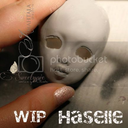 Atelier Cyna★mon LDOLL p8  Cyna et haselle update - Page 6 Haselle001_zps5b2b947a