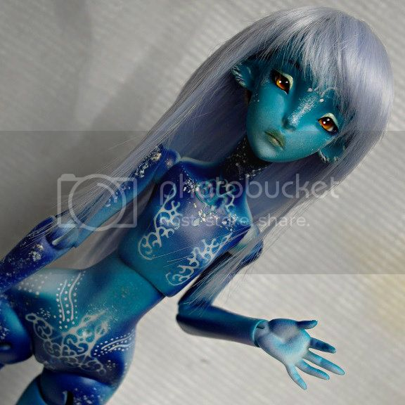 CeeCee the only blue one ( Cerisedolls Ombre) p 2 Ombre034_zps9566d8a3