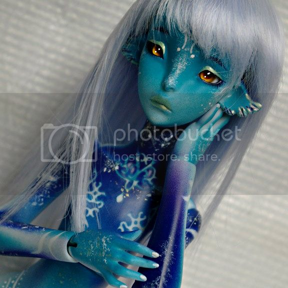 CeeCee the only blue one ( Cerisedolls Ombre) p 2 Ombre036_zps20fea479