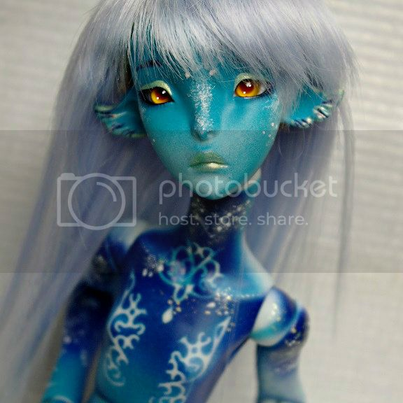 CeeCee the only blue one ( Cerisedolls Ombre) p 2 Ombre041_zps4f7d76d5