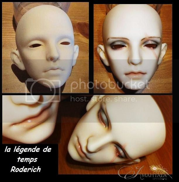 Amahtala Face-ups New pics page 14  - Page 4 Roderich013