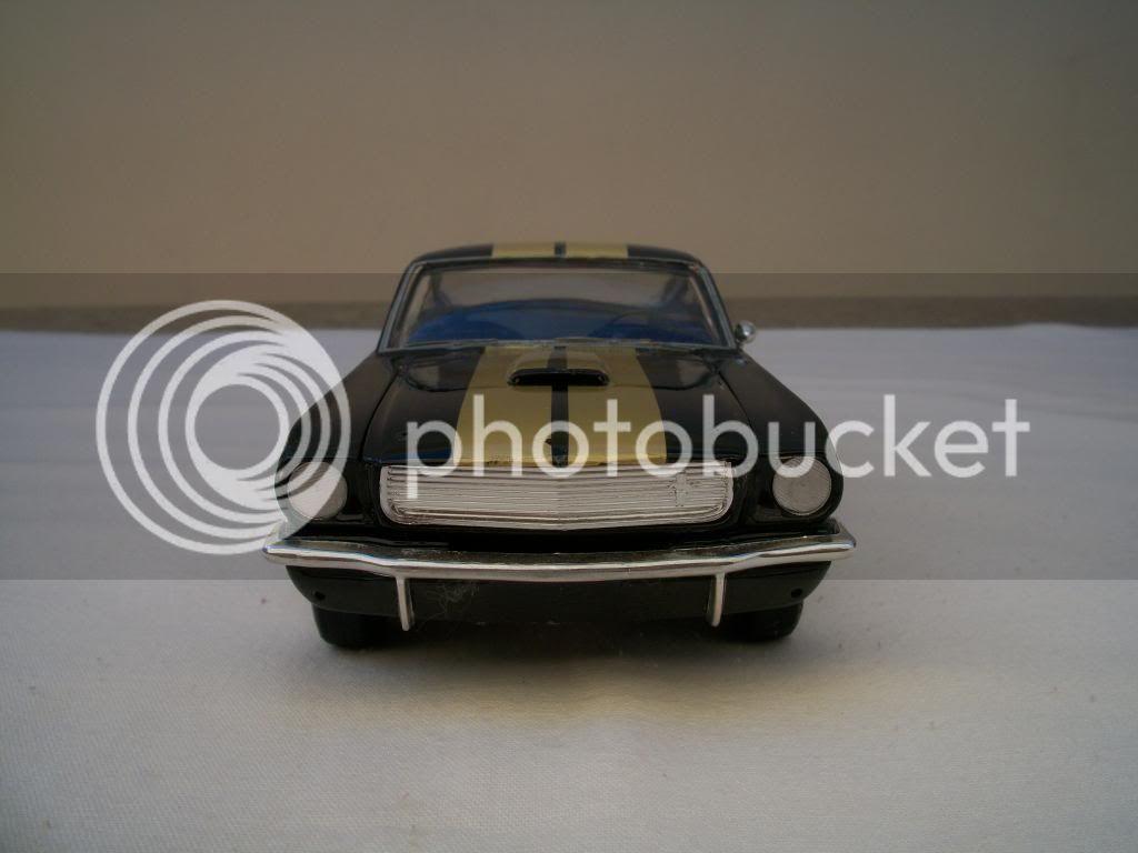 Shelby GT-350 100_3852_zpsad01bc28
