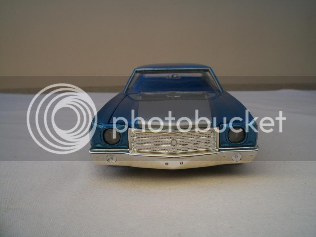 1970 Chevy Monte Carlo SS 454 100_3856_zpsb822f57f