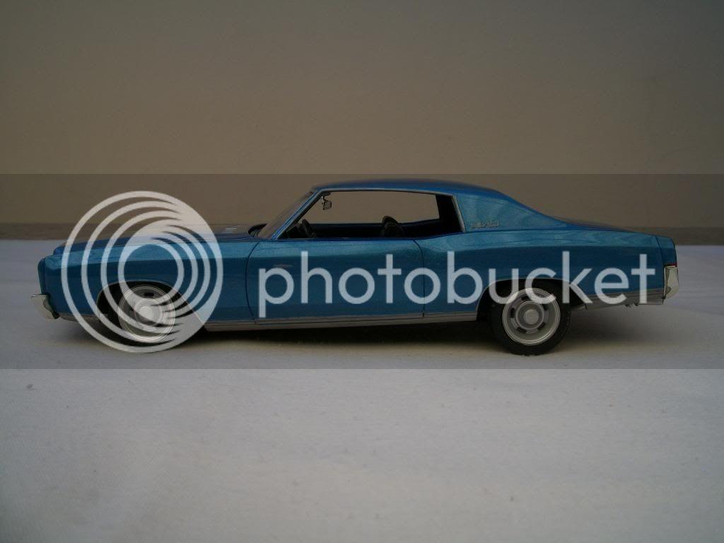 1970 Chevy Monte Carlo SS 454 100_3858_zps5d1d1abb
